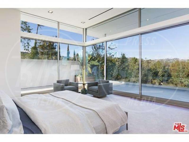 Villa Beyonce, Holmby Hills - Holmby Hills - 16-09-2015 - Beyoncé e Jay Z sfrattati da Holmby Hills