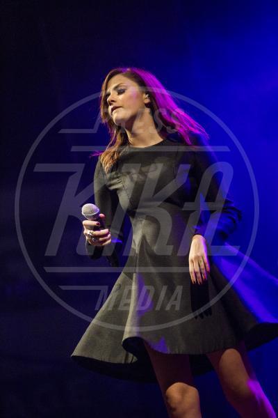 Annalisa - Roma - 18-09-2015 - Festival di Sanremo 2016: ecco cosa ci aspetta