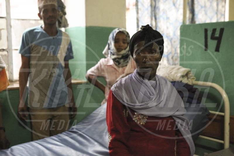 Etiopia - Etiopia - 17-07-2015 - Suor Rita e Suor Luciana, una vita a curare i malati in Etiopia