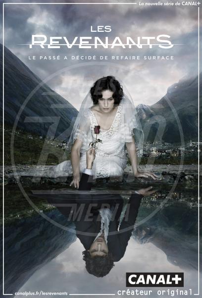 Les Revenants - - - 01-01-2012 - Dopo tre anni arriva la seconda stagione di Les Revenants