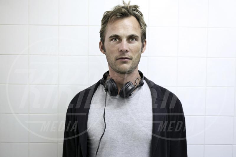 Fabrice Gobert - 09-08-2012 - Dopo tre anni arriva la seconda stagione di Les Revenants