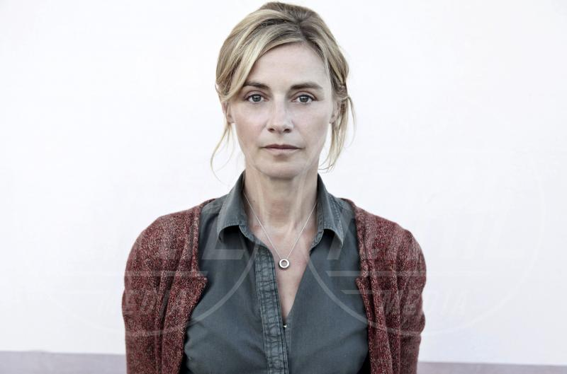 Anne Consigny - - - 09-08-2012 - Dopo tre anni arriva la seconda stagione di Les Revenants