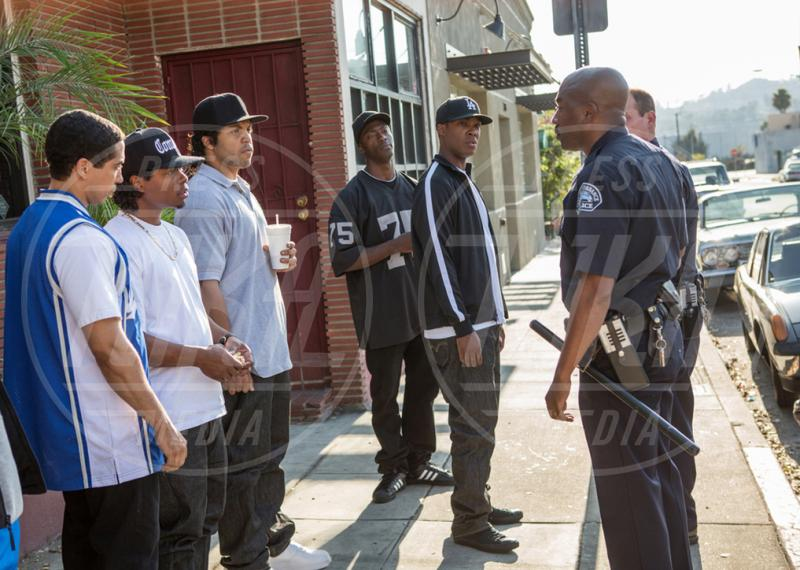 Straight Outta Compton - 01-10-2015 - Mtv Movie Awards 2016: Star Wars domina le nomination