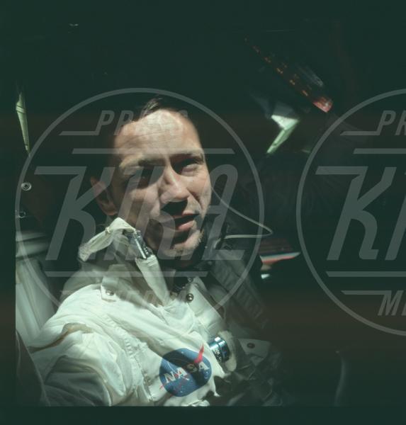 missioni spaziali dal 1969 al 1972, Apollo - 05-10-2015 - La Nasa pubblica le foto delle missioni Apollo dal 1969 al 1972