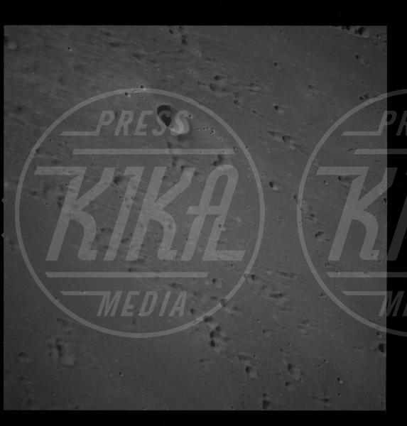 missioni spaziali dal 1969 al 1972, Foto dallo spazio, Apollo - 05-10-2015 - La Nasa pubblica le foto delle missioni Apollo dal 1969 al 1972