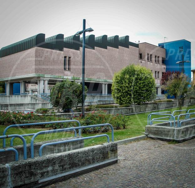 Discarica Montichiari - Montichiari - 30-09-2015 - Montichiari e Albino, la Terra dei Fuochi del profondo Nord