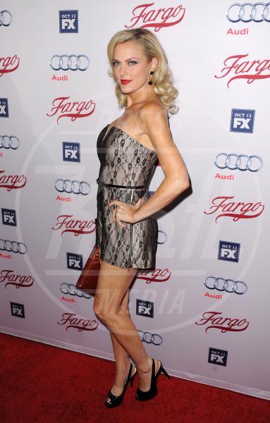 Elaine Hendrix - Hollywood - 07-10-2015 - Fargo, il 12 ottobre al via l'attesissima seconda stagione