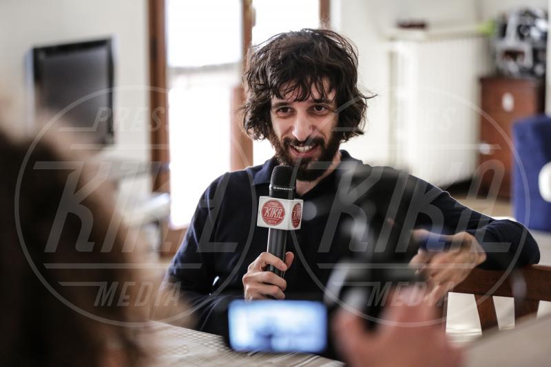 Davide Rossi - 08-10-2015 - Non è tutto