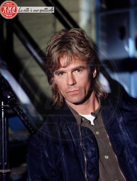 MacGyver, RICHARD DEAN ANDERSON - - - 01-01-2011 - Il ritorno di MacGyver: ordinato il pilota del reboot