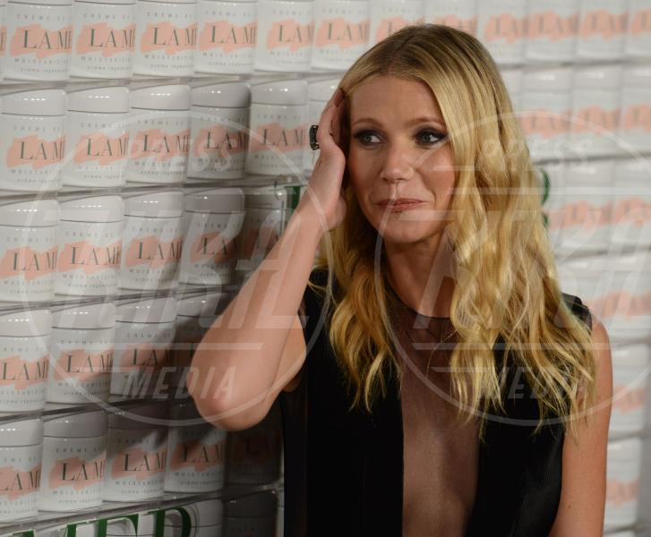 Gwyneth Paltrow - Hollywood - 13-10-2015 - La guida al sesso anale di Gwyneth Paltrow