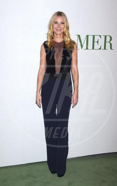 Gwyneth Paltrow - Los Angeles - 13-10-2015 - Chi lo indossa meglio? Gwyneth Paltrow e Charlotte Riley