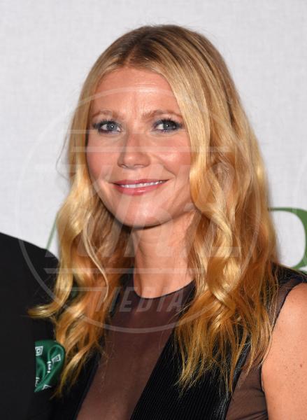 Gwyneth Paltrow - Hollywood - 13-10-2015 - I consigli hot di Gwyneth Paltrow su Goop