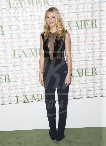 Gwyneth Paltrow - Los Angeles - 14-10-2015 - Chi lo indossa meglio? Gwyneth Paltrow e Charlotte Riley