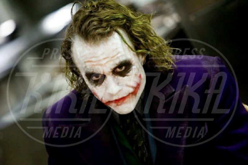 Il cavaliere oscuro - Los Angeles - 15-10-2015 - I film più belli degli ultimi 10 anni secondo gli utenti di iMDB