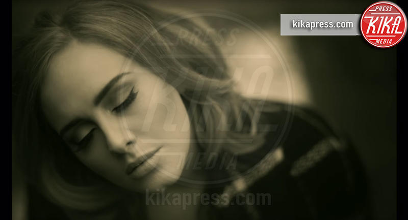 Adele - 27-10-2015 - Adele debutterà come attrice nel nuovo film di Xavier Dolan