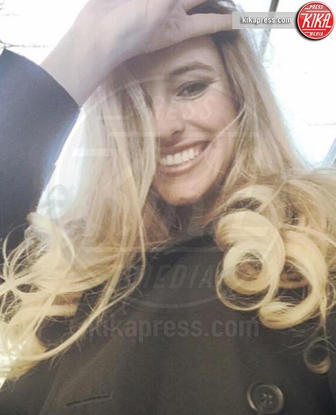 Lele Pons - 30-10-2015 - La top ten delle influencer, al primo posto c'è lei