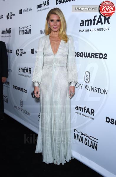 Gwyneth Paltrow - Hollywood - 29-10-2015 - I consigli hot di Gwyneth Paltrow su Goop
