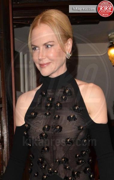 Nicole Kidman - Londra - 03-11-2015 - Nicole Kidman: