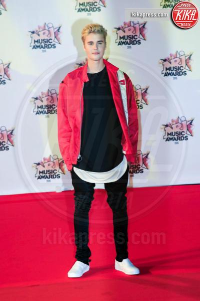 Justin Bieber - Cannes - 07-11-2015 - Justin Bieber, affitto da capogiro per la casa-vacanze