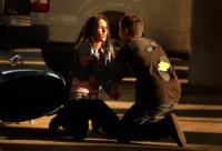 Megan Fox, Shia LaBeouf - Los Angeles - 08-05-2007 - Le eroine del grande schermo combattono per un mondo più rosa