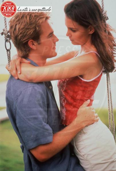 Dawson's Creek, DAWSON, Joey, James Van Der Beek, Katie Holmes - 19-11-2015 - I 10 amori delle serie tv anni 90 che ci hanno fatto sognare