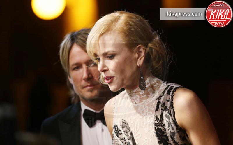 Keith Urban, Nicole Kidman - Londra - 22-11-2015 - Contratti prematrimoniali vip: la scelta di Harry e Meghan