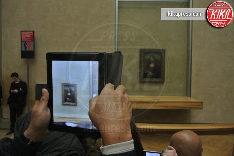 La Gioconda - 17-11-2013 - La Gioconda, la donna più misteriosa della storia