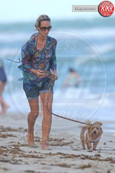 Lady Victoria Hervey - Miami - 13-12-2015 - Star come noi: la vita non è la stessa senza un cane