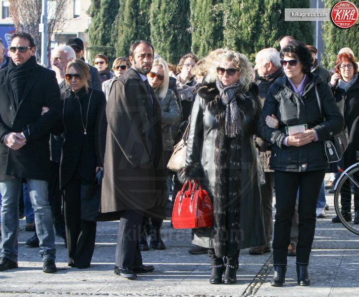 ester arzuffi, Marita Comi - 29-12-2015 - Caso Yara, per Massimo Giuseppe Bossetti è ergastolo