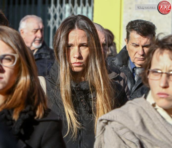nadia comi, ester arzuffi, Marita Comi - 29-12-2015 - Caso Yara, per Massimo Giuseppe Bossetti è ergastolo