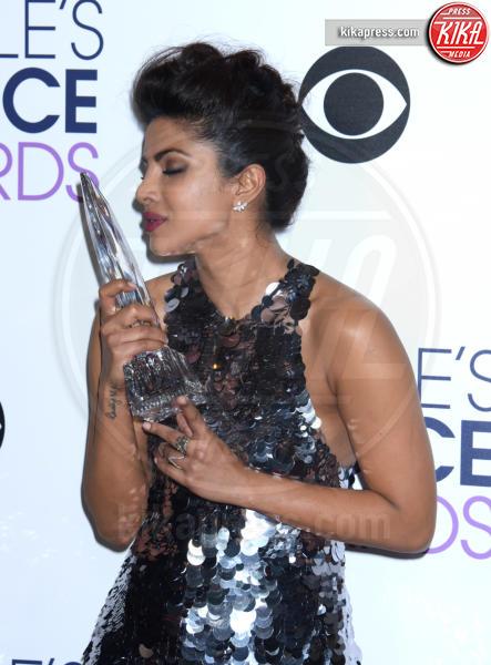 People's Choice Awards: tutti i premiati - tranne Johnny