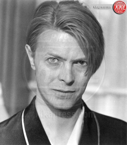 David Bowie - 01-01-1980 - David Bowie, l'uomo che cadde sulla Terra
