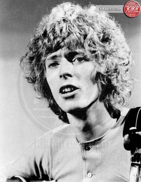 David Bowie - 03-12-2012 - David Bowie, l'uomo che cadde sulla Terra