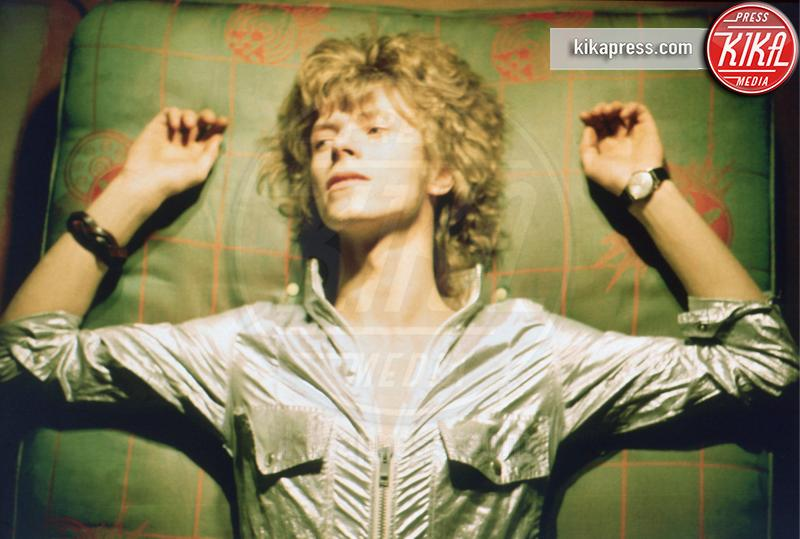 David Bowie - 01-09-1969 - David Bowie, l'uomo che cadde sulla Terra