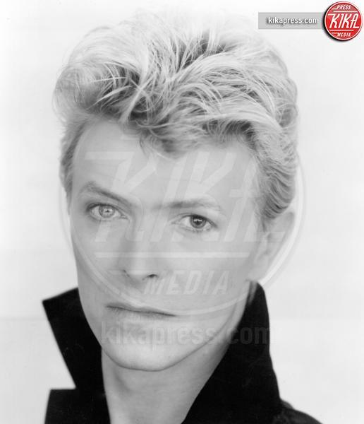 David Bowie - 22-05-2009 - David Bowie, l'uomo che cadde sulla Terra
