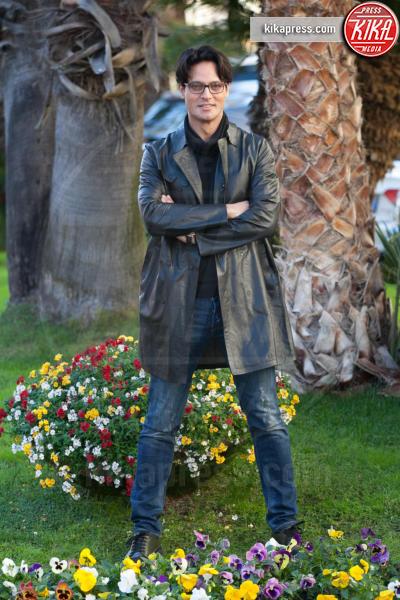 Gabriel Garko - Sanremo - 11-01-2016 - Festival di Sanremo 2016: ecco cosa ci aspetta