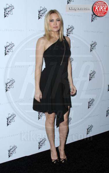 Kate Hudson - Los Angeles - 13-01-2016 - Parata di stile alla corte di Stella McCartney