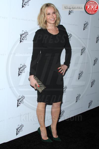 Chelsea Handler - Los Angeles - 13-01-2016 - Parata di stile alla corte di Stella McCartney