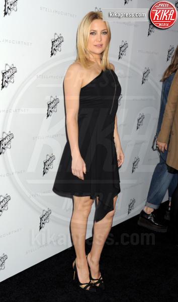 Kate Hudson - Hollywood - 12-01-2016 - Parata di stile alla corte di Stella McCartney