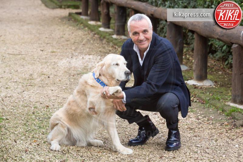 Tutti Insieme all'Improvviso - Roma - 22-01-2016 - Star come noi: la vita non è la stessa senza un cane