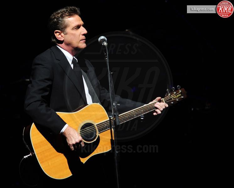 Glenn Frey - 14-01-2009 - Live fast, die young: ancora una morte prematura