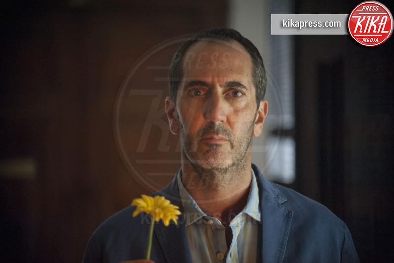 Se mi lasci non vale, Paolo Calabresi - 23-09-2015 - Vincenzo Salemme torna al cinema con Se mi lasci non vale