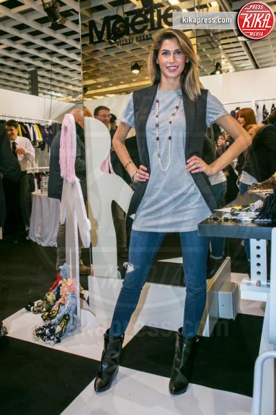 Melissa Satta - Firenze - 21-01-2016 - Auguri Melissa Satta, le curiosita' sulla ex velina