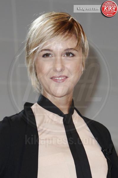 Nadia Toffa - Milano - 23-01-2016 - Ecco i nuovi conduttori dello show Le Iene