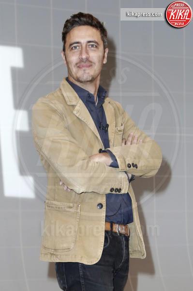 Pif - Milano - 23-01-2016 - Ecco i nuovi conduttori dello show Le Iene