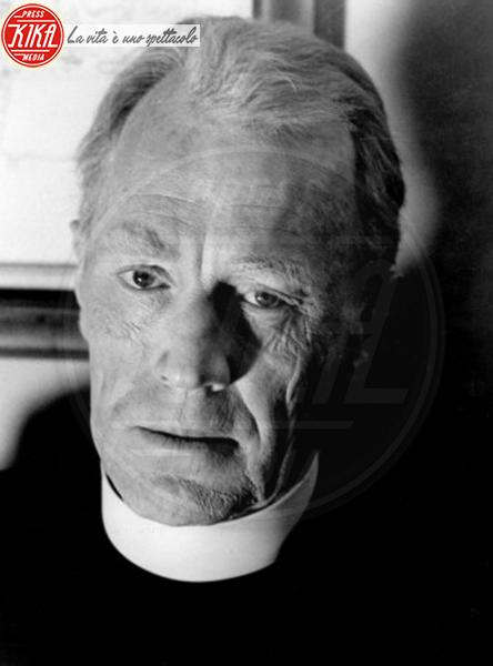 Max von Sydow - 01-01-1973 - L'esorcista ritorna, questa volta in tv