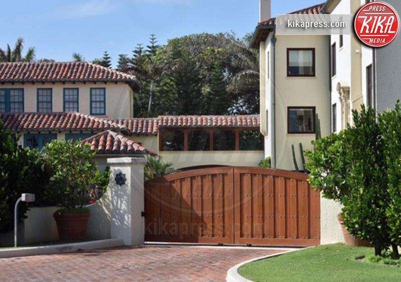 Casa John Lennon - Palm Beach - 02-02-2016 - Venduta per 23 milioni di dollari la ex villa di John Lennon