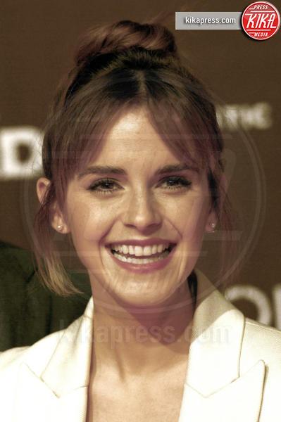 Emma Watson - Berlino - 05-02-2016 - Emma Watson, chi sarà mai il suo nuovo fidanzato?