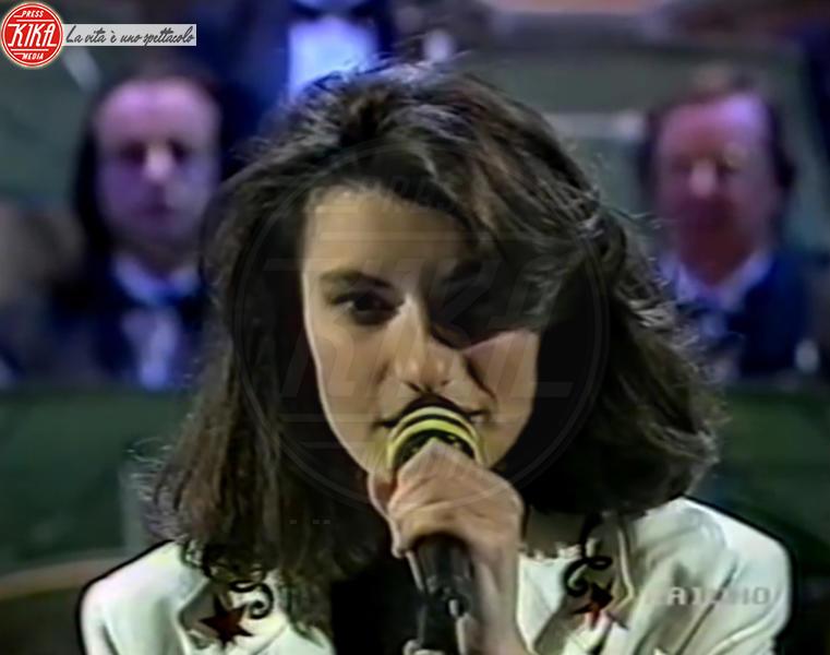 Laura Pausini - 09-02-2016 - Laura Pausini e Paolo Carta: matrimonio in arrivo?