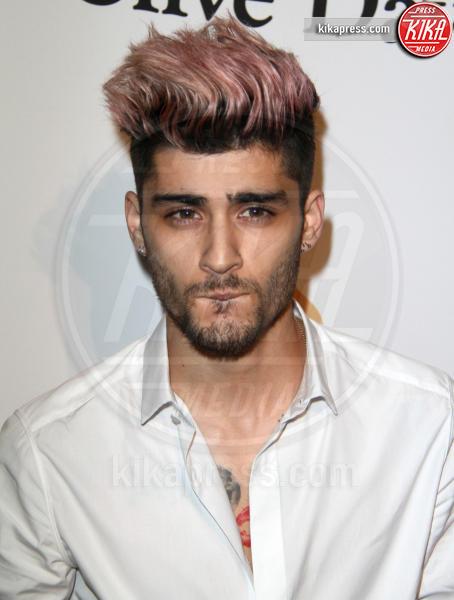 Zayn Malik - Los Angeles - 14-02-2016 - Zayn Malik: